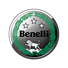 Benelli Motorcycles sold at Indian of Monmouth.