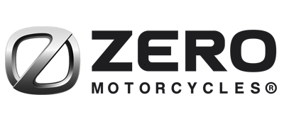 Zero Motorcycles sold at Indian of Monmouth.