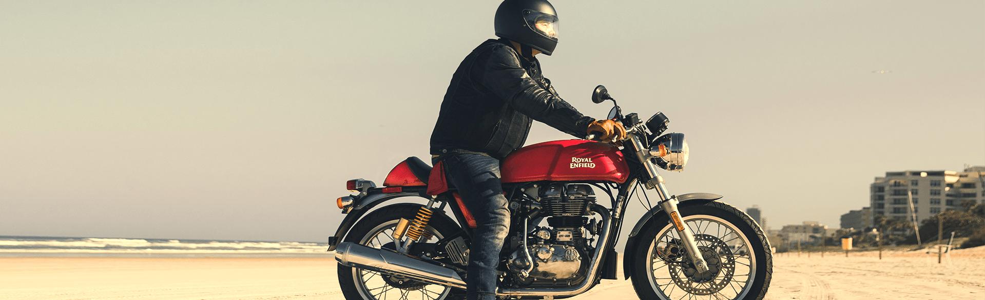 motorcycle dealer nj